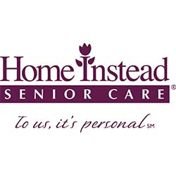 homeinstead-logo