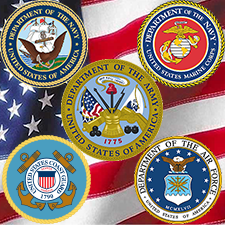 veterans-services-graphic