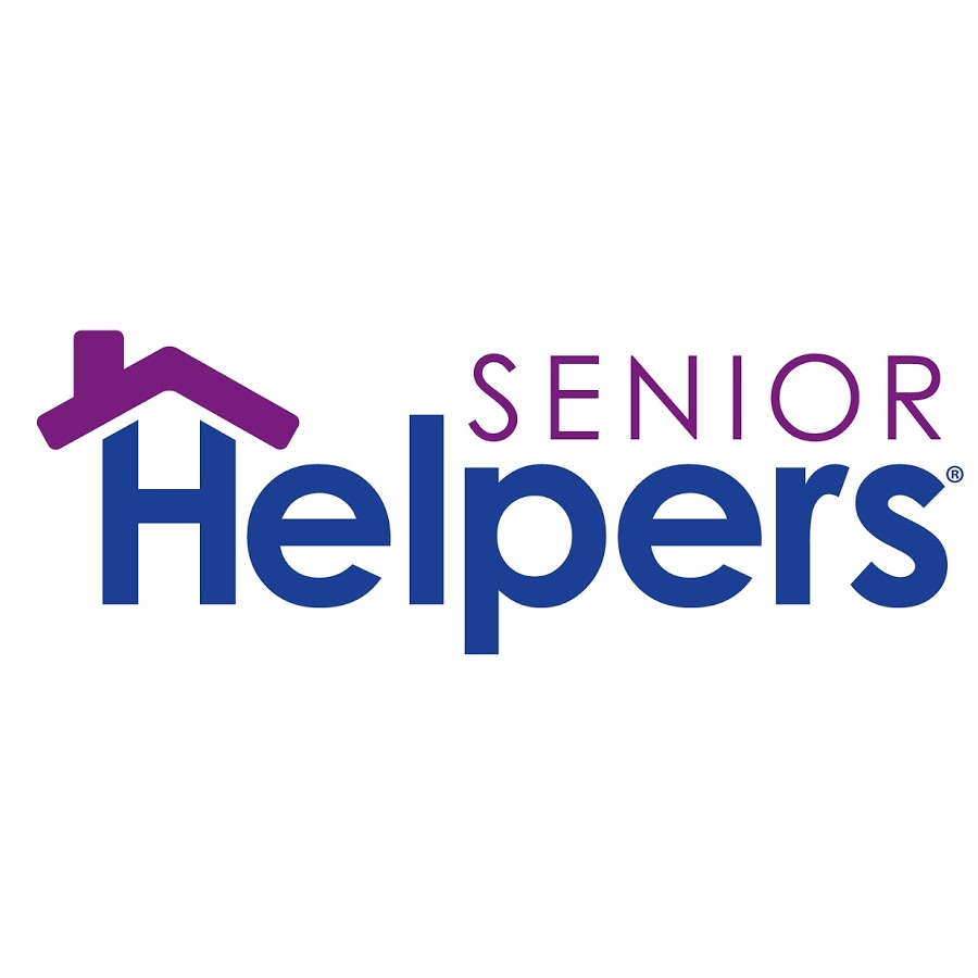 senior helpers 1