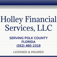 Holley Financial Services LLC
